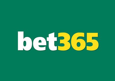 Bet 365 Offer